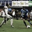 Para melhorar desempenho em casa, Avaí tenta bater Cruzeiro pela primeira vez na história