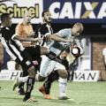 #DEZpedida: No último jogo de Marquinhos, Avaí e Figueirense lutam pela ponta do Catarinense
