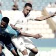 Avaí supera Santos e mantém invencibilidade na Copa São Paulo