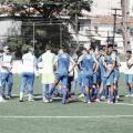 Avaí estreia na Copa São Paulo buscando surpreender em busca do título