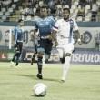 Embalado por quatro vitórias seguidas, Avaí enfrenta irregular Paysandu