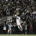 Avaí e Vasco se enfrentam em duelo decisivo pela terceira fase da Copa do Brasil