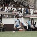 Avaí consegue virada incrível diante do Juventus-SP e avança na Copa São Paulo