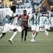 Em confronto decisivo contra queda, Avaí recebe São Paulo buscando saída do Z-4