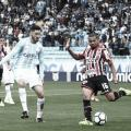 Sob pressão: Avaí e São Paulo procuram alívio antes de parada para Copa América