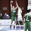 Basket, serie A: big match Avellino-Cremona, c'è ressa in coda