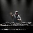 Aos 28 anos, DJ Avicii é encontrado morto em Omã