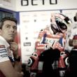 """Guidotti: """"Esperamos que Petrucci pueda dar otro salto más"""""""