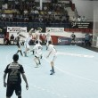 Ángel Ximénez AVIA vuelve a ganar y convence en su mejor arranque Asobal