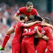 Season Openers: Liverpool's last 10.