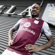 Jordan Ayew rejoint Aston Villa