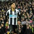 Ayoze Perez is confident in Newcastle's away form