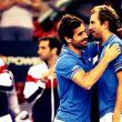 Coupe Davis : Arnaud Clément prend position
