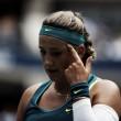 Azarenka se pierde Wimbledon por lesión