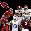 NFL Draft prospects that could help the Arizona Cardinals immediately