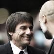 Il Chelsea vince in rimonta contro il Manchester City: le parole del post gara