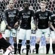 Eredivisie: il Feyenoord vede il titolo, nelle zone basse perdono le ultime tre