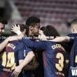 Seis canteranos para disputar la Copa del Atlántico