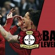 VAVEL Bundesliga season review - Bayer 04 Leverkusen: Was it a successful season for Schmidt's side?