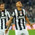 Juventus Win Derby Della Mole