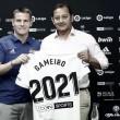 Valencia oficializa contratação do atacante Kevin Gameiro, ex-Atlético de Madrid