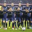 Bayern Múnich 2-1 Atlético de Madrid, puntuaciones del Atlético, vuelta de semifinales
