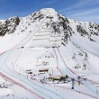 Sci alpino, St. Moritz: cancellati superG e combinata alpina