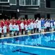 Pallanuoto - World League maschile: il Settebello si diverte con la Turchia