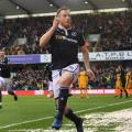 Millwall Transfer Update: Who will be their second summer signing?
