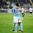 Torino: piace Djordjevic come vice-Belotti