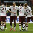Inter 0-1 Torino: Moretti's header ends 27 year wait