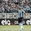 Para se distanciar do Z-4, Grêmio e Fortaleza se enfrentam em Caxias do Sul