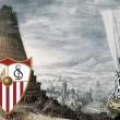 Sevilla de Babel