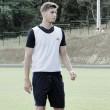 Srdjan Babic, cedido al Reus Deportiu