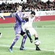 Sevilla - Espanyol: puntuaciones del partido de vuelta, cuartos de final de Copa del Rey