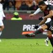 Milan, tre punti, ma con grande fatica. Le voci dei protagonisti nel post-partita