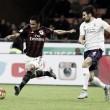 Bacca, quale futuro? Il Milan si interroga sull'attaccante colombiano