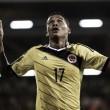 """Carlos Bacca: """"Sabemos del juego fuerte de Paraguay"""""""