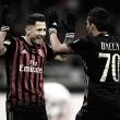 Milan, la prossima stagione verrà rivoluzionato l'attacco?