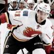 Los Flames renuevan a Backlund