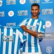 Huddersfield Town sign midfielder Juninho Bacuna from FC Groningen