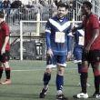 RCD Mallorca B - CF Badalona: necesidades presentes, proyectos futuros
