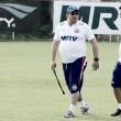Mesmo lamentando derrota, Guto Ferreira se mostra confiante para dar a volta por cima