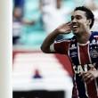 Bahia vira contra Santos e segue sonhando com vaga na Libertadores