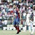 Jogo Bahia x Bahia de Feira AO VIVO online na final do Campeonato Baiano 2019 (0-0)