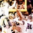 Los Cowboys aprenden a ganar sin Romo