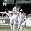 England vs Pakistan 2nd Test Preview: Big names back in the fold as England look to strike back