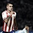 Ricardo Gomes revela acordo verbal para trocar Vitor Bueno por Derlis González, do Dínamo Kiev