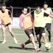 La situación contractual del Atlético de San Luis; quién seguirá y quién se va