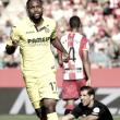 Girona - Villarreal: Puntuaciones Villarreal de la jornada 4 de LaLiga